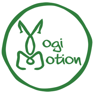 YogiMotion: Bags & Gear for Active Yogis